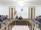 'Irak'ta Eksik Bakanlıklar  Bugün Ya da Çarşamba Günkü Oturumda Oylanacak'