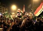 Seçimin Galibi Sadr Hareketi: Hükümet Kurma Konusunda Dış Müdahaleye Müsaade Etmeyeceğiz