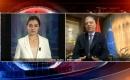 ITC Başkanı Salihi: PKK'nın Sincar'dan Çıkması Sadece Yer Değiştirme Taktiği