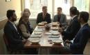 Ankara'da Yaşayan Türkmenler Aşure Merasiminde  Biraraya Geldi