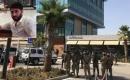Erbil'deki Saldırının Faillerinden Birinin Kimliği Belli Oldu