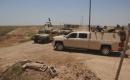 Diyale'de 6 DEAŞ'lı Terörist Öldürüldü