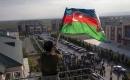 Azerbaycan'da Karabağ'a 'Büyük Dönüş' İçin Çalışmalar Sürüyor
