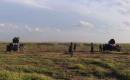 Kerkük'te Askeri Operasyon: Çok Sayıda Mühimmat Ele Geçirdi