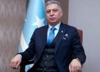 ITC Başkanı Erşat Salihi, Kerkük Kalesi'nin Restore Edilmesi İçin Çağrıda Bulundu