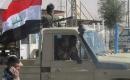 Haşd El Şabi'nin Bağdat'tan Çekilmesine Karar Verildi