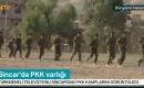 NTV, Türkmeneli TV'nin Sincar Haberini Ekranlara Taşıdı