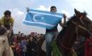 Türkmen Telafer İlçesinde Hıdır İlyas Bayramı Kutlandı