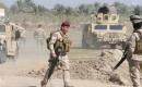 Mahmur'da düzenlenen bombalı saldırıda 2 asker şehit oldu