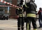 Rusya'da Perm Üniversitesindeki Silahlı Saldırıda 8 Kişi Hayatını Kaybetti
