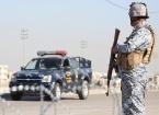 İran, Irak'a Açılan Sınır Kapılarını Kapattı