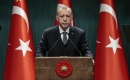Türkiye Cumhurbaşkanı Erdoğan liderlerle bayramlaştı