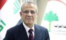 Irak Sağlık Bakanı El-Alvan, İstifasını Başbakan'a Sundu