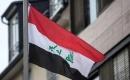 Irak'ta Üst Düzey Yetkililer Hakkında Yakalama Kararı Çıkarıldı