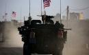 """""""10 bin ABD Askerinin Orta Doğu'ya Gönderilmesi Planlanıyor"""""""