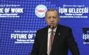 'Türkiye'nin Gücünü Kabullenecekler'