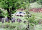 Terör örgütü PKK, Sincar'da Çocukları Silah Altına Alıyor