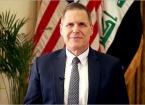 """ABD'nin Bağdat Büyükelçisi: """"Personel sayısını azaltmamız çalışmalarımızı etkilemeyecek"""""""