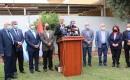 Irak'ta Ekim Ayında Yapılacak Seçimlere Türkmen Partiler Tek Listeyle Katılacak