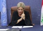 BM Irak Özel Temsilcisi, 10 Ekim'de Yapılması Planlanan Erken Seçimlerin Başarısız Olacağı Konusunda Uyardı
