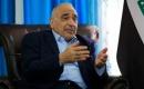 """Başbakan Abdülmehdi'den, Meclise """"Musul Valisini Görevden Alın"""" Çağrısı"""