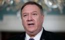 Esed rejimi, Rusya ve İran saldırılarına son vermeli