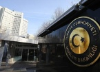 Türkiye İran'daki Terör Saldırısını Kınadı