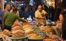 Kerkük'te Covid-19 ve Ekonomik kriz Gölgesinde Bayram Hazırlıkları Yapılıyor