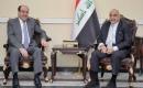 Dava Partisi: Abdulmehdi Irak Halkının Umduğu Gibi Bir Hükümet Kuramayacak