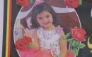 Minik Zehra'nın Katili Yakalandı