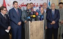 Kerkük Valiliği ''Türkmenlere Verilsin'' Talebi Yinelendi