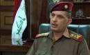 'Güvenlik Güçleri Göstericileri Korumak İçin Mevcuttur'