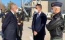 İtalya Dışişleri Bakanı Maio: Türk halkına dayanışması için teşekkür ediyoruz