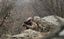 Gara Bölgesinde 2 PKK'lı Terörist Hava Harekâtı ile Etkisiz Hale Getirildi