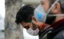 Irak'ta ilk koronavirüs vakası İranlı öğrencide görüldü
