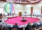 'Türkmen Ve Arap İl Meclis Üyeleri Kerkük Dışında Oturuma Katılmayacak'