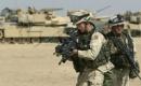 El Fetih Koalisyonu: ABD Güçleri'nin Irak'tan Çekilmeye Niyeti Yok