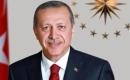 Musul'daki Yetkililer Türkiye Cumhurbaşkanı Erdoğan'a Teşekkür Ettiler