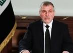 Başbakan adayı Allavi, İngiltere vatandaşlığını bırakıyor