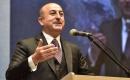 Çavuşoğlu: Irak'ı Yeniden İnşa Edip Ulusal Güvenliğimizi Koruyacağız