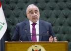 Irak Petrol İhracatı İçin Farklı Güzergahlar Bakıyor