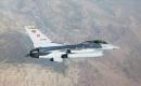 Irak'ın Kuzeyine Düzenlenen Hava Harekatıyla 6 PKK'lı Terörist Etkisiz Hale Getirildi