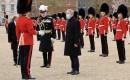 Türkiye Milli Savunma Bakanı Hulusi Akar, İngiltere'ye Ziyarette Bulundu