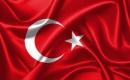 Türk Askerine Hain Saldırı