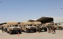 ABD Öncülüğündeki DEAŞ Karşıtı Koalisyondan Peşmergeye Bir Haftada İkinci Askeri Yardım