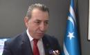 Bakan Maruf, İdlib şehitleri için Türkiye'ye başsağlığı diledi