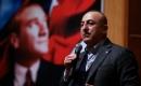 'Türkiye, 2017'de ABD'den Daha Fazla İnsani Yardım Yaptı'
