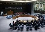 BM Güvenlik Konseyi, Irak'taki Seçimlerin ''Sorunsuz'' Geçmesini Memnuniyetle Karşıladı