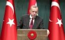 Musul Türkiye Menuniyet