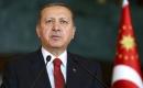 """Türkiye Cumhurbaşkanı Erdoğan'dan """"Merhaba Kardeşim"""" Kampanyasına Destek"""